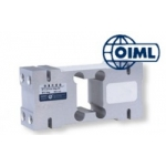 LOADCELL L6F (ZEMIC -USA), LOA DCELL L6F  ZEMIC -USA  - image4