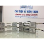 Load Cells Tedea 1042, Load Cells Tedea 1042 - image1