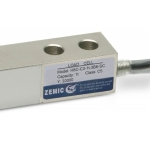 LOADCELL H8C (ZEMIC -USA), LOA DCELL H8C  ZEMIC -USA  - image2