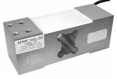 LOA DCELL L6F  ZEMIC -USA , LOADCELL L6G (ZEMIC -USA)
