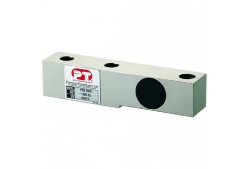 LOA D CELL LCSB, LOADCELL PSB