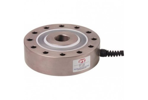 LOA D CELL LCSB, LOADCELL PT LPC