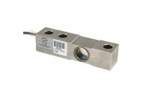 LOA D CELL LCSB, LOADCELL PT5100 (PT - HÀ LAN )