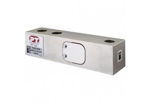 Loadcell PT, Loadcell PT - LOADCELL PT5000 (PT - HÀ LAN)