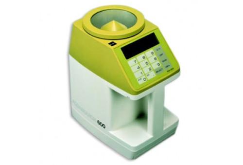 Thiết bị cân điện tử, Thiet bi can dien tu - Máy đo độ ẩm PM - 600