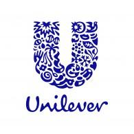 cty unilever