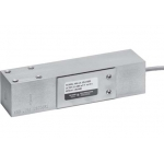 REVERE TRANSDUCERS MODEL 650, REVERE TRANS DUCERS MO DEL 650 - image3