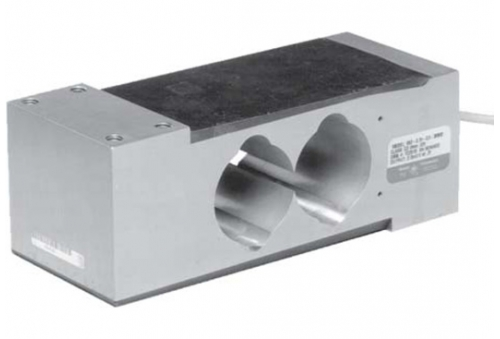 REVERE TRANS DUCERS MO DEL 640, LOAD CELLS REVERE TRANSDUCERS 652