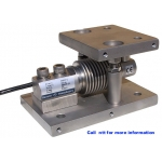 LOADCELL SHB REVERE TRANSDUCERS, LOA DCELL SHB REVERE TRANS DUCERS - image1